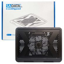 کول پد لپ تاپ SADATA SCP-S1