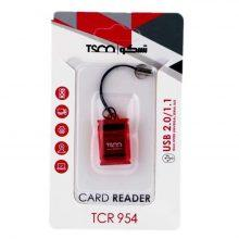 رم ریدر TSCO مدل TCR-954