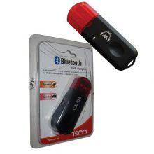 دانگل بلوتوث TSCO USB مدل BT-100