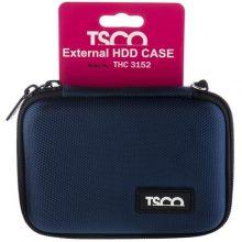کیف هارد TSCO مدل THC-3152
