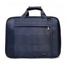 کیف لپ تاپ دستی REXUS مدل ۲۰۲۶