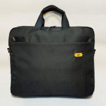 کیف لپ تاپ کت سه کاره ۲۲۰