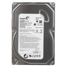 هارد دیسک اینترنال سیگیت مدل Pipeline HD2 ST3500312CS ظرفیت ۵۰۰ گیگابایت