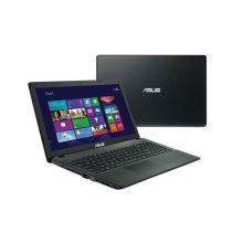 لپ تاپ دسته دوم ASUS مدل X551 i5 G4