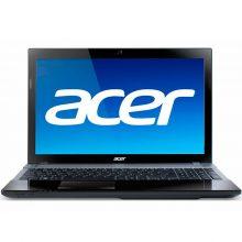 لپ تاپ دسته دوم Acer مدل V3-571G i5 G3