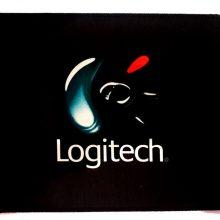 ماوس پد گیم Logitech مدل X9