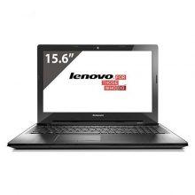 لپ تاپ دسته دوم Lenovo مدل Z50-70 i5 G3