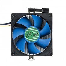 فن CPU AMD باکس