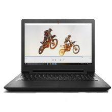 لپ تاپ دسته دوم Lenovo مدل IP110 CELERON
