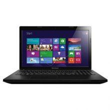 لپ تاپ دسته دوم Lenovo مدل G500 i5 G3