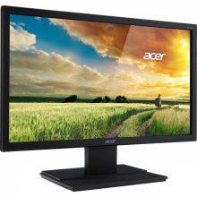 مانیتور استوک Acer مدل V206HQL 20inch