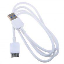 کابل هارد USB 3 به طول ۱.۵ متر