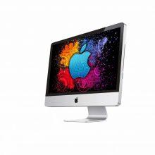 کامپیوتر همه کاره APPLE مدل iMac A1224 Core 2 dou استوک