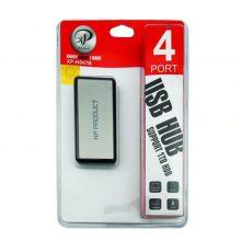 هاب USB XP مدل H847