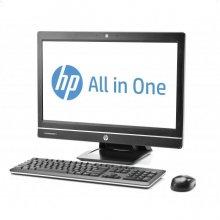 آل این وان ۲۲ HP مدل Compaq Pro 6300