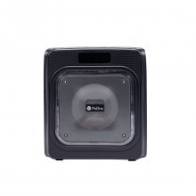 اسپیکر بلوتوثی قابل حمل Proone مدل PSB4915 (PSK01)
