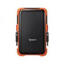 هارد اکسترنال APACER مدل AC630 ظرفیت ۲ ترابایت